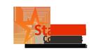 StarTech Computers